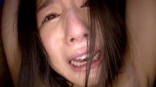 古川いおり 53