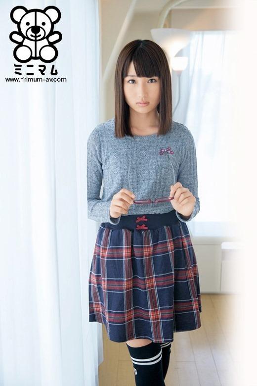 琴羽雫 02