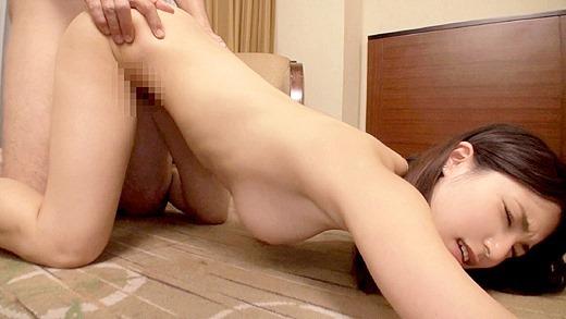 水嶋杏樹 19