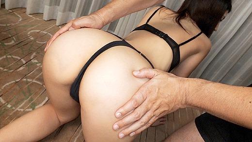 水嶋杏樹 25