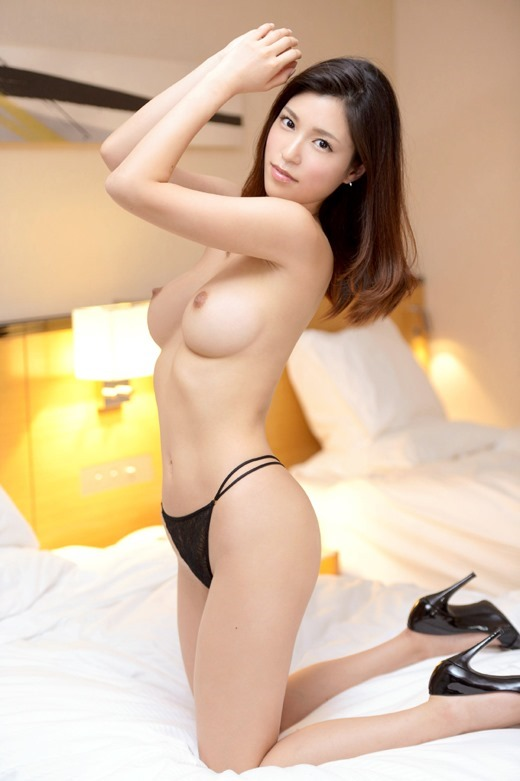 ラグジュTV 127 水嶋杏樹 27歳 会計士