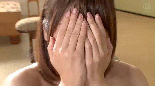 松田美羽 16