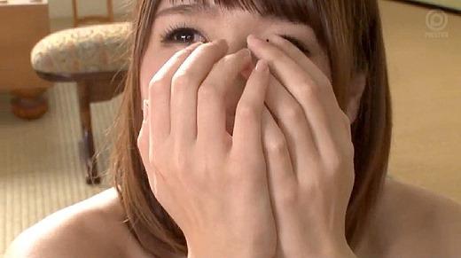 松田美羽 17