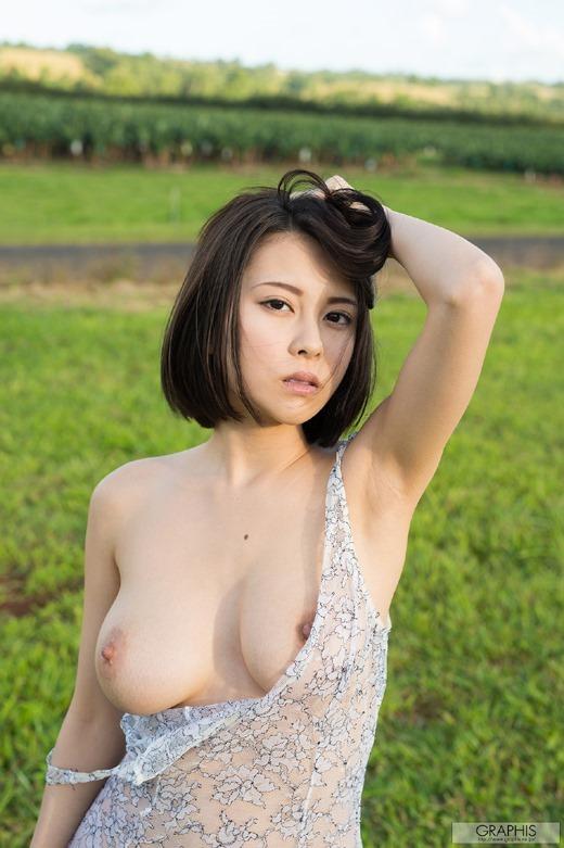 松岡ちな 29