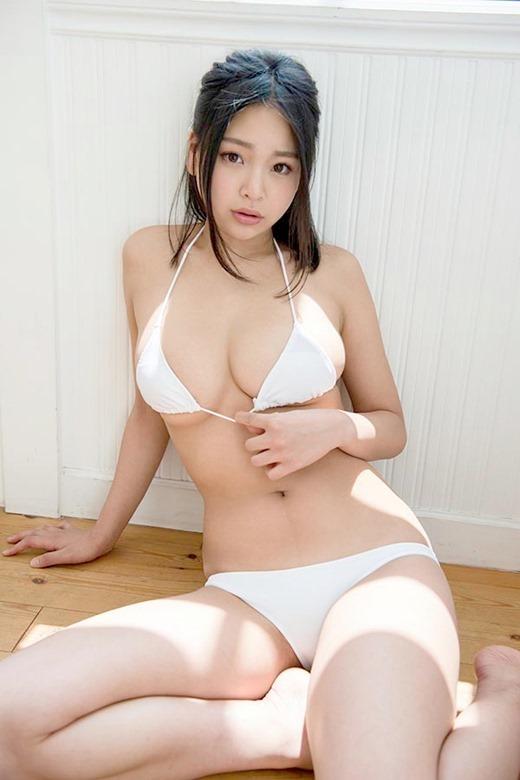 南真菜果 03