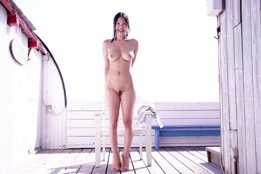 南真菜果 154