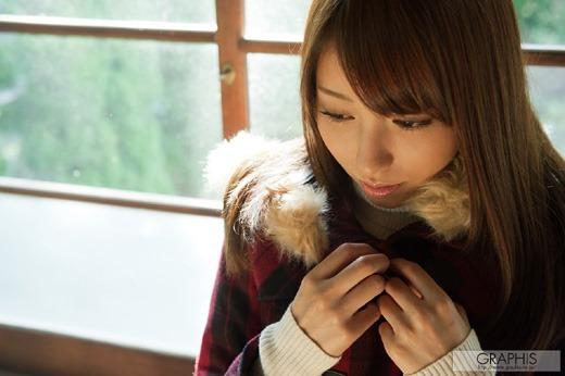 美雪ありす 06