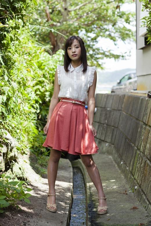 桃乃木かな 111