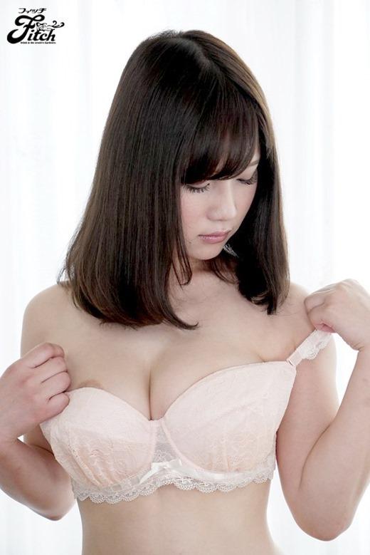 桃園怜奈 02