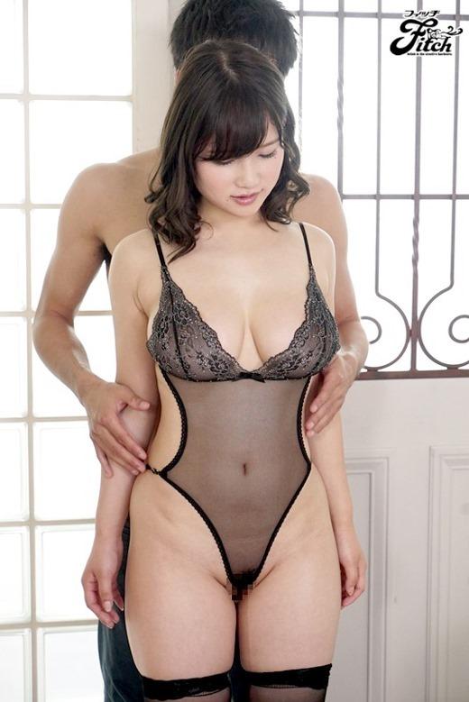 桃園怜奈 10