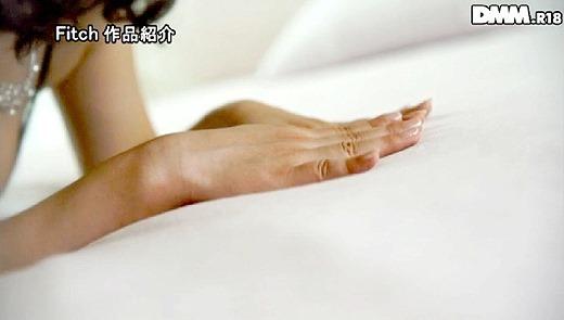 桃園怜奈 34