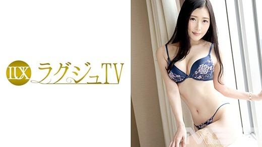 ラグジュTV 166 長沢真美 29歳 高校教師