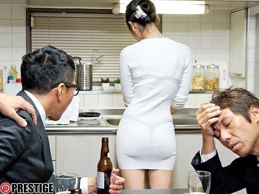 長沢真美 07