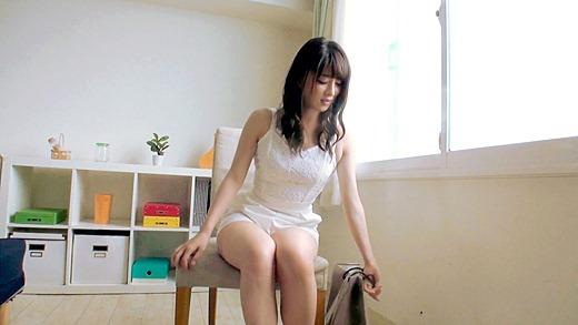 地下アイドルとのハメ撮りセックス 09