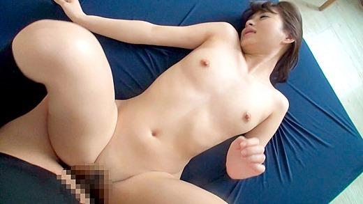 地下アイドルとのハメ撮りセックス 20