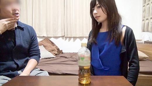 ナンパTV 01