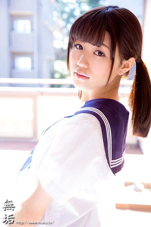夏川ひまり 12