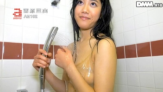 西原亜実 71