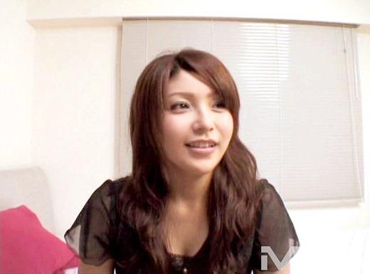 新田恵海AV 06
