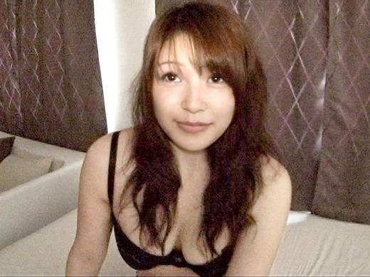 新田恵海 02