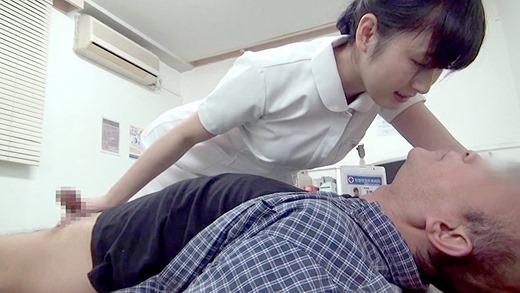 看護師エロ画像 124