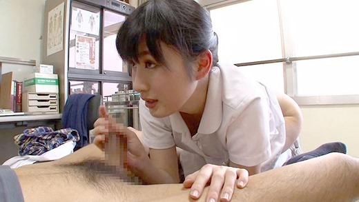看護師エロ画像 127