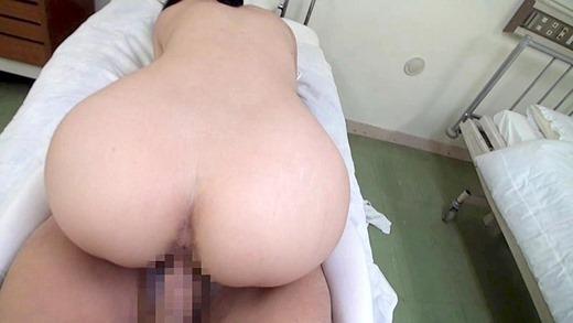 看護師エロ画像 136