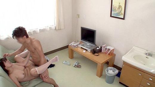 看護師エロ画像 144