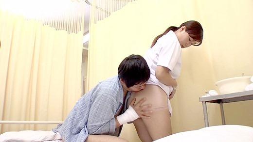 看護師エロ画像 161