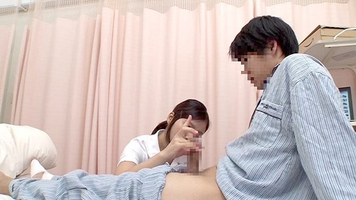 看護師エロ画像 167