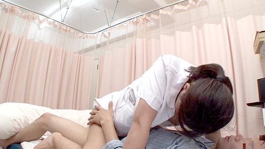 看護師エロ画像 168