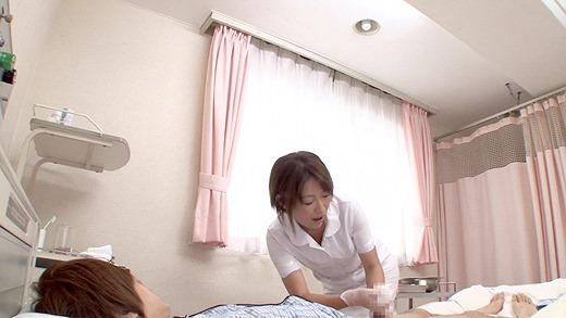 看護師エロ画像 171