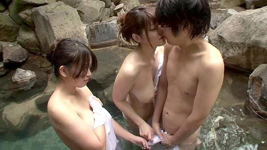 入浴エロ画像 175