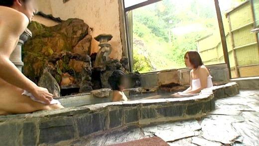 入浴エロ画像 198