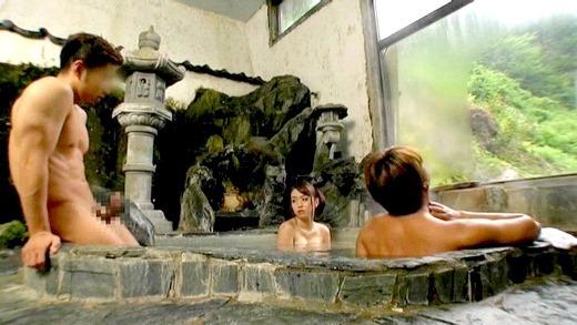 入浴エロ画像 210