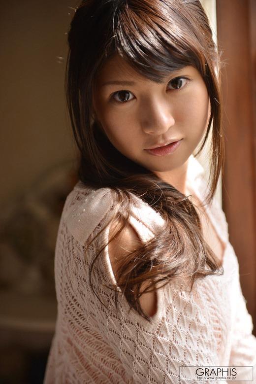 緒川りお 06