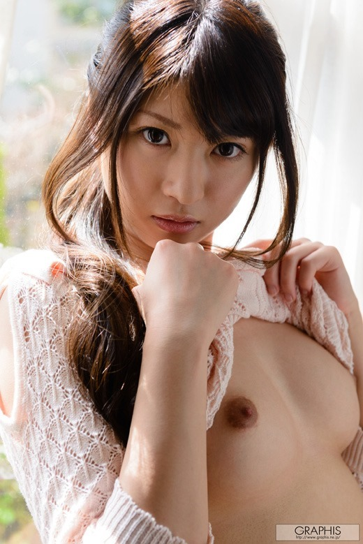 緒川りお 21