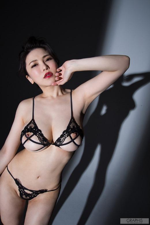 沖田杏梨 83