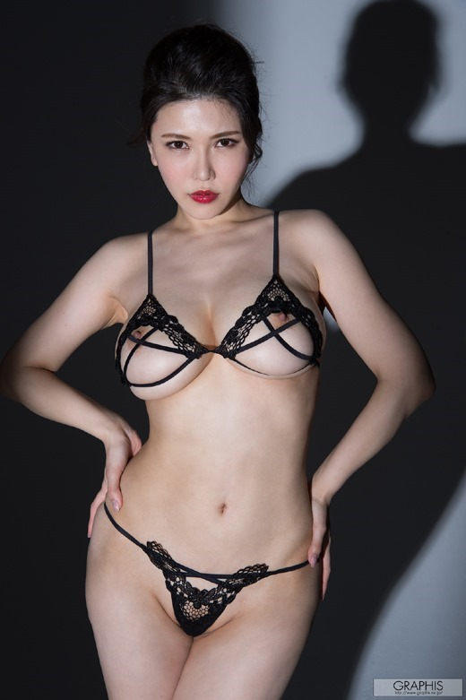 沖田杏梨 84