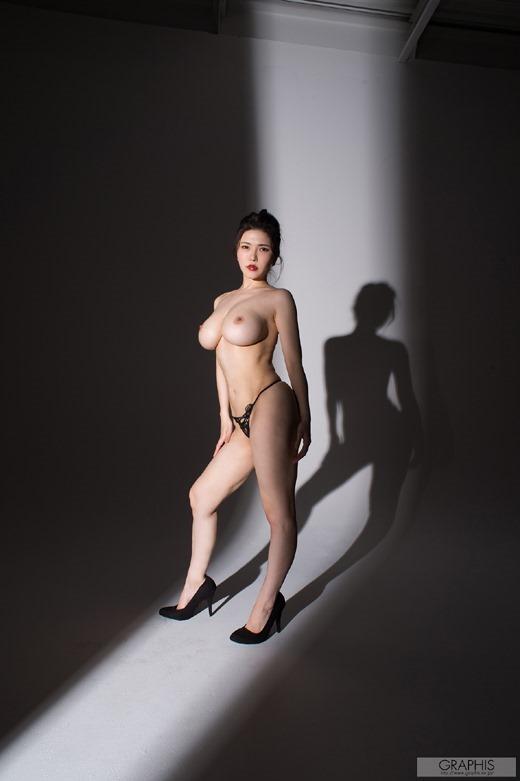 沖田杏梨 92