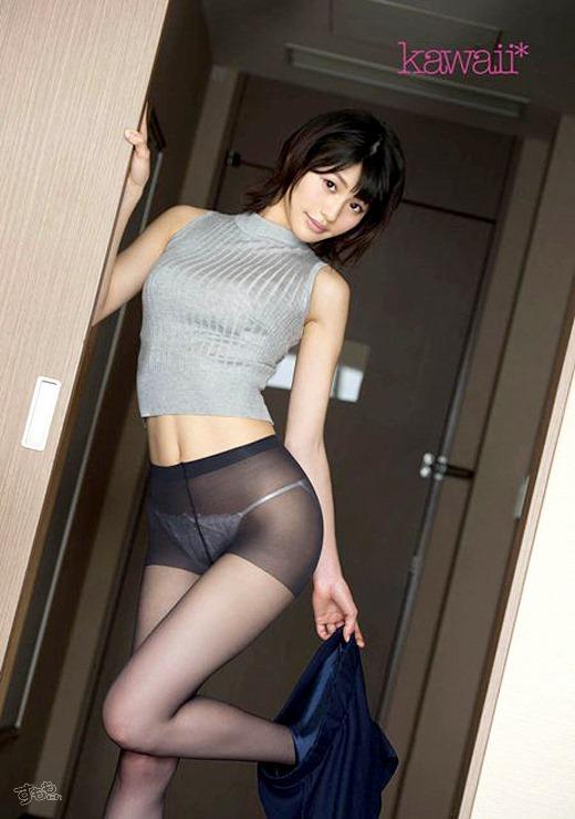 緒奈もえ 62