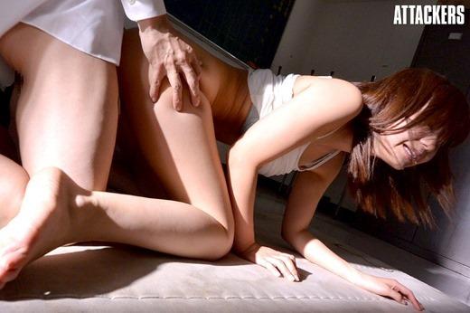 女教師セックス 137