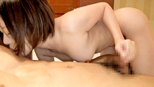 折原真緒 16