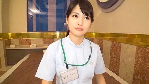 素人AVランキング 01