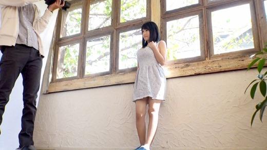 坂井里美 08