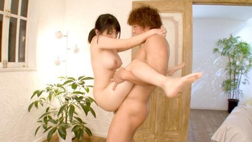 坂井里美 29
