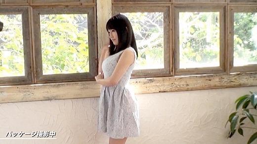 坂井里美 40
