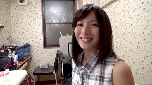 咲乃柑菜 35