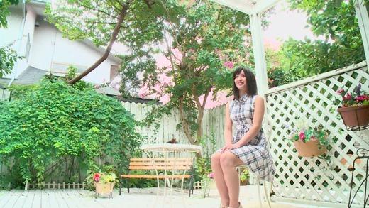 咲乃柑菜 36