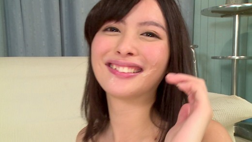 咲乃柑菜 66